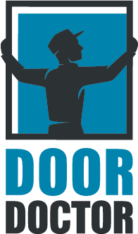 Door Doctor Logo