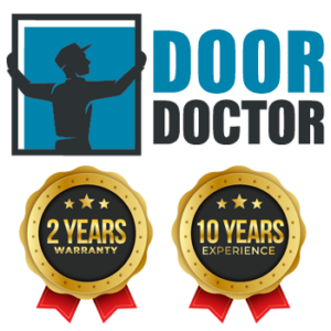about-us-door-doctor-sliding-repair-in-miami