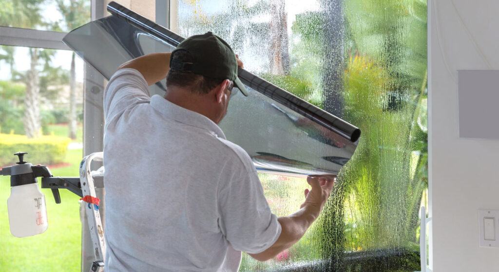 the-best-instalation-window-tinting-film-in-miami-commercial-tinting